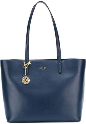 DKNY Sutton large tote bag