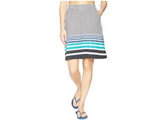 Aventura Clothing Rafferty Skirt Women's Skirt