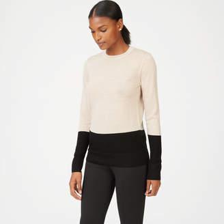 Club Monaco Mackenzie Merino Sweater