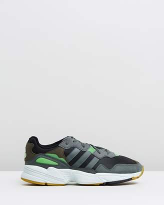 ea70aa90c21733 Adidas Torsion Shoes - ShopStyle Australia