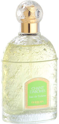 Guerlain Chant d'Arômes eau de toilette white bee bottle 100ml