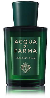 Acqua di Parma コロニア クラブ オーデコロン