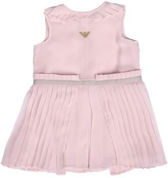 Armani Junior Dresses - Item 34661492XQ