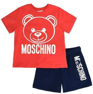 Moschino OFFICIAL STORE Outfits