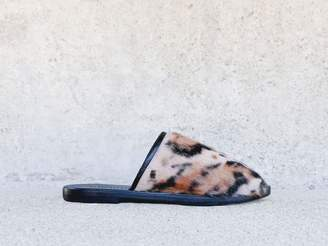 Freda Salvador Frēda Salvador PURE Slip On Sandal