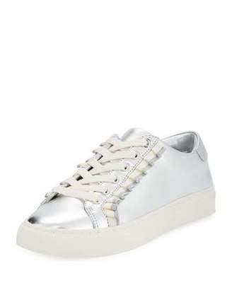 online sale online Tory Sport Woven Low-Top Sneakers looking for buy cheap 2014 unisex amazon online ALNfKZV5
