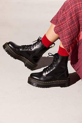 Dr. Martens Jadon Lace-Up Boot