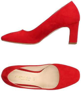 MORENA CALZATURE ITALIANE Pumps - Item 11462899QC