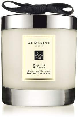 Jo Malone Wild Fig & Cassis Home Candle (200g)