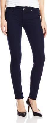 DL1961 Women's Emma Power Legging Jeans