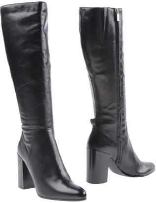 Karen Millen Boots