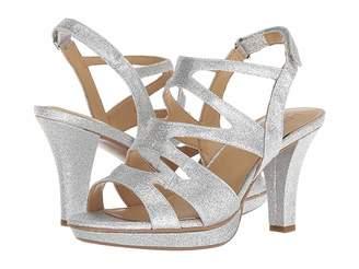 Naturalizer Dianna Women's Shoes
