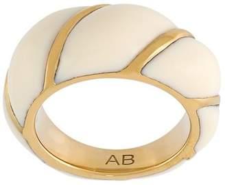 Aurelie Bidermann 'Diana' ring