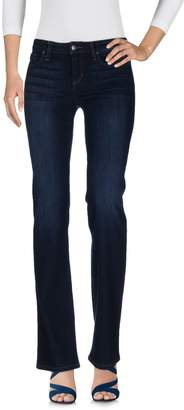 Joe's Jeans Denim pants - Item 42536655