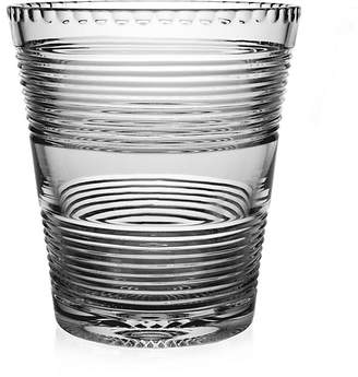 William Yeoward Atalanta Champagne Bucket