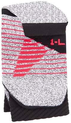 Nike CR7 Strike Socks