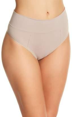 Spanx Smooth Thong