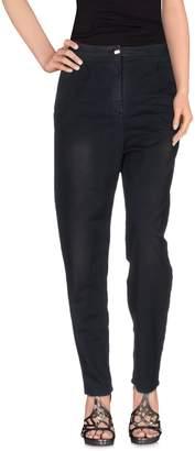 Cycle Denim pants - Item 36846387NX