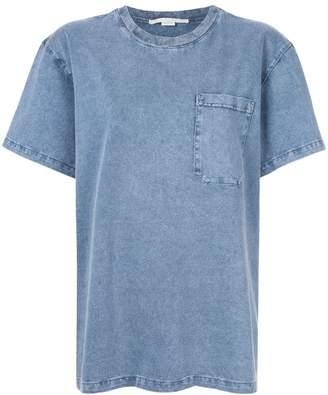 Stella McCartney jersey T-shirt