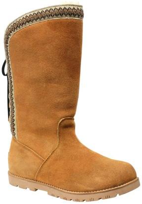 453808ab16a Lamo Suede Women's Boots - ShopStyle