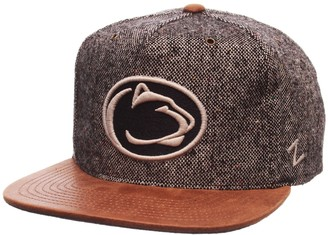 Adult Penn State Nittany Lions Dapper Adjustable Cap