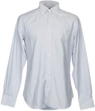 Brooks Brothers Shirts - Item 38720432HP