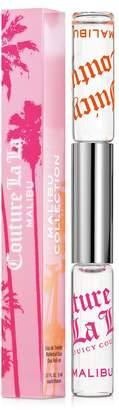 Juicy Couture Viva La Juicy & Viva La Juicy La Fleur Women's Perfume Rollerball Duo