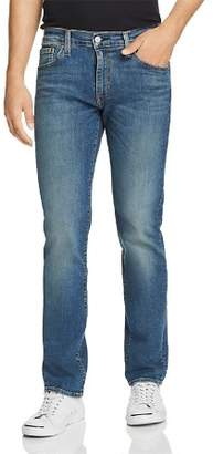 Levi's 511 Slim Fit Jeans in Orinda