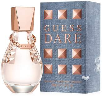 GUESS Dare Women's Perfume - Eau de Toilette