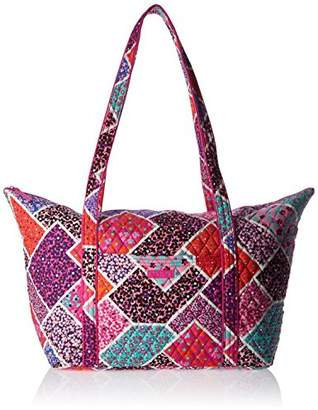 Vera Bradley Miller Bag