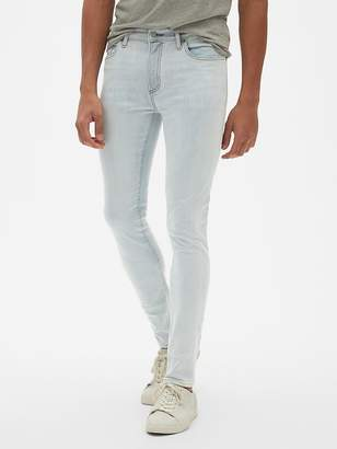 Gap Jeans in Super Skinny Fit with GapFlex