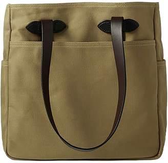 Filson Open Tote Bag - Women's