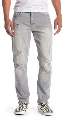 d4a295e70 Nordstrom Rack Men's Jeans - ShopStyle