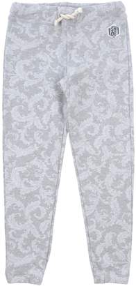 Shoeshine Casual pants - Item 13136774NP