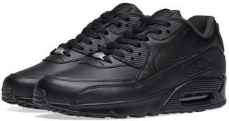Nike 90 Leather