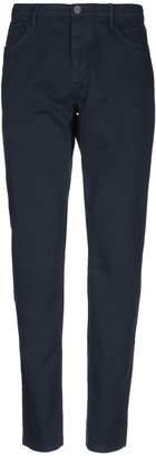 Burberry Casual pants - Item 13305297AL