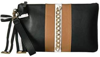 Nine West Table Treasures Clutch