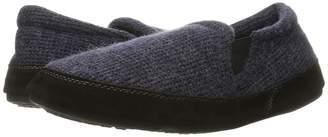 Acorn Fave Gore Men's Slippers