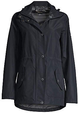 Barbour Women's Groundwater Jacket