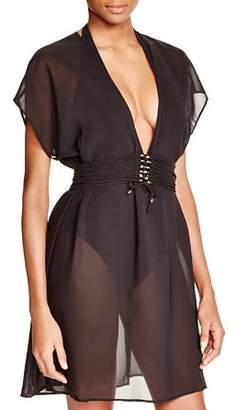 Gottex Jezebel Beach Dress Swim Cover-Up