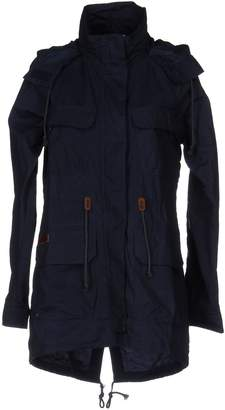 Columbia Jackets - Item 41690598