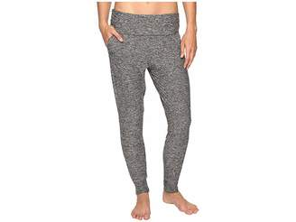 Beyond Yoga Everlasting Lightweight Sweatpants