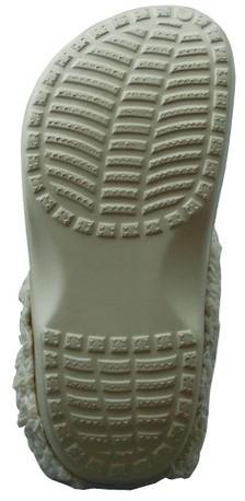 Dawgs Women's USA Fleece Lined Shoes