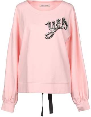 PAOLO CASALINI Sweatshirts - Item 12232737KK
