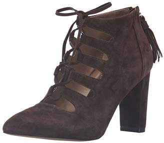 Adrienne Vittadini Footwear Women's Neano Boot $74.99 thestylecure.com