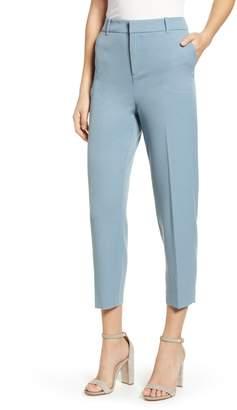 Vero Moda Vendela Ankle Trousers