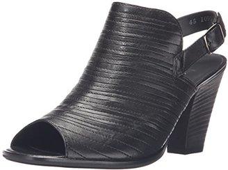 Paul Green Women's Waverly Dress Sandal $296.09 thestylecure.com