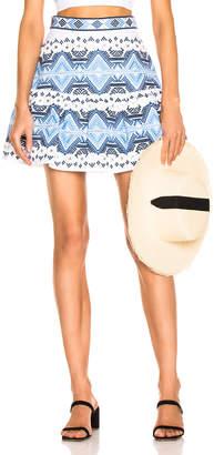 Alexis Lucille Skirt