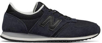 New Balance Leather 420 Sneakers