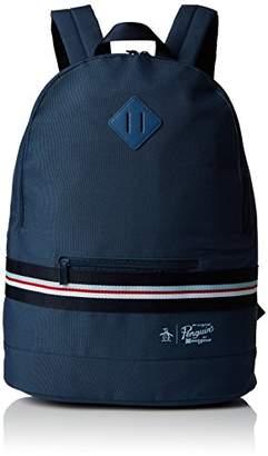 Original Penguin Classic Casual Daypack